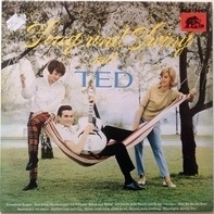 Ted Herold - Sing und Swing mit Ted