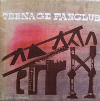 Teenage Fanclub - Fallen Leaves
