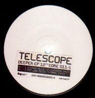 Telescope - Deeper