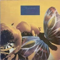 Telex - Birds And Bees