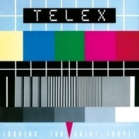 Telex - Looking for Saint-Tropez