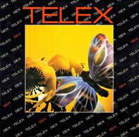 Telex - Sex