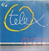 Telex - Wonderful World