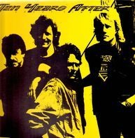 Ten Years After - About Time