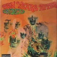 Ten Years After - Ten Years After Undead