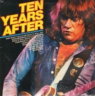 Ten Years After - Ten Years After
