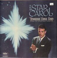 Tennessee Ernie Ford - The Star Carol
