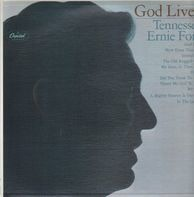 Tennessee Ernie Ford - God Lives!