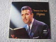 Tennessee Ernie Ford - Hymns