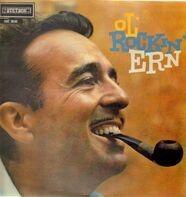 Tennessee Ernie Ford - Ol' Rockin' Ern
