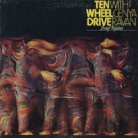 Ten Wheel Drive - Brief Replies