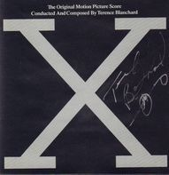 Terence Blanchard - Malcolm X: The Original Motion Picture Score