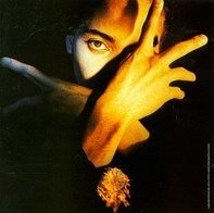 Terence Trent D'arby - Neither Fish Nor Flesh A Sountrack of Love, Faith, Hope & Destruction