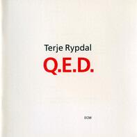 Terje Rypdal - Q.E.D.