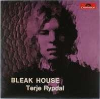 TERJE RYPDAL - Bleak House