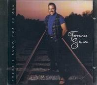 Terrance Simien - There's Room for Us All