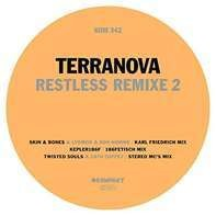 Terranova - Restless Remixe 2
