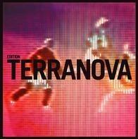 Terranova - Running Away