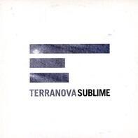 Terranova - Sublime