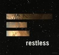 Terranova - Restless