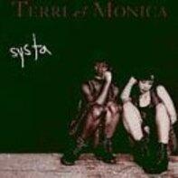 Terri & Monica - Systa
