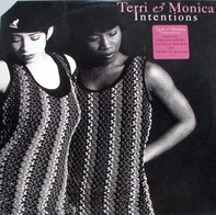 Terri & Monica - intentions