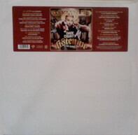 Terror Squad presents DJ Khaled - Listennn - The Album