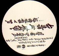 Terror Squad - Rudeboy Salute