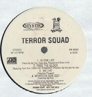 Terror Squad - The Album
