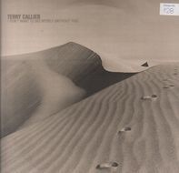 Terry Callier - I Don't Want To See Myself (Without You)
