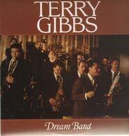 Terry Gibbs - Dream Band