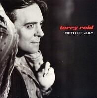 Terry Reid - Fifth Of July