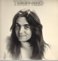 Terry Reid - Seed Of Memory