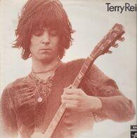 Terry Reid - Terry Reid