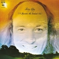 Terry Riley - A Rainbow In..