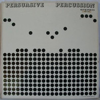 Terry Snyder And The All Stars - Persuasive Percussion