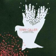 Terry Callier - Running Around / Monuments Of Mars