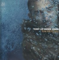 Terry Lee Brown Junior - From Dub Til Dawn