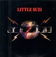 Tesla - Little Suzi