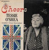 Tessie O'Shea - Cheers