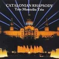 Tete Montoliu - Catalonian Rhapsody