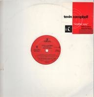 Tevin Campbell - Another Way (Darkchild Remix)