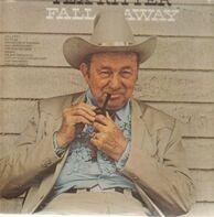 Tex Ritter - Fall Away