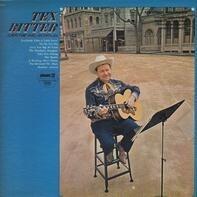 Tex Ritter - Love You Big as Texas