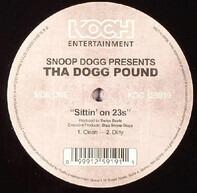 Tha Dogg Pound - Sittin' On 23s