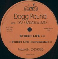 Tha Dogg Pound - Street Life