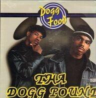 Tha Dogg Pound - Dogg Food