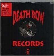 Tha Dogg Pound - Let's Play House EP