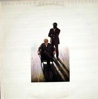 Thad Jones & Mel Lewis - Potpourri