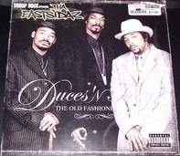 Tha Eastsidaz - Duces 'N Trayz - The Old Fashioned Way